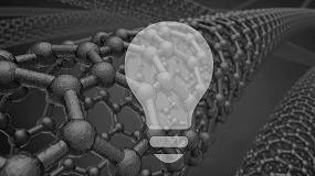 Foto de Sandvik Coromant lanza una competición global sobre aplicaciones del grafeno