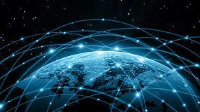 Fotografia de Tips para la internacionalizaci�n de start-ups y empresas puntocom
