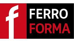 Foto de Nuevas fechas para Ferroforma 2017: del 6 al 8 de junio