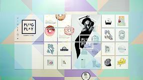 Foto de C!Print Madrid crea La Plataforma, un espacio para agencias de comunicaci�n, directores de marketing y responsables de compras