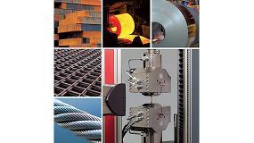 Fotografia de Zwick Ib�rica organiza la jornada 'Ensayos de Tracci�n en Metales seg�n norma ISO 6892 / ASTM E8'