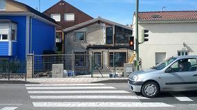 Foto de La construcción toma aire: la oportunidad de la construcción Passivhaus