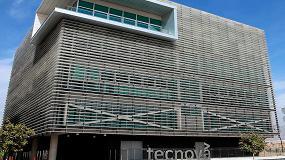 Picture of Tecnova trabaja con inversores mexicanos en la creaci�n de un agroparque industrial