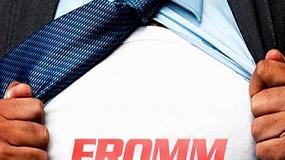 Picture of Fromm Embalajes cambia de estrategia e incorpora comerciales y t�cnicos a su estructura