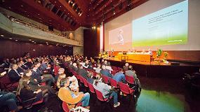 Foto de Publicado el preprograma de la 55ª edición del Congreso de Fibras Químicas de Dornbirn