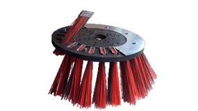 Picture of Cepillos Sacema fabrica recambios de cepillos para barredoras y fregadoras