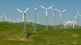 Foto de AEE otorga su Distinción Anual a Fatih Birol por posicionar a las renovables en el centro de la agenda energética mundial