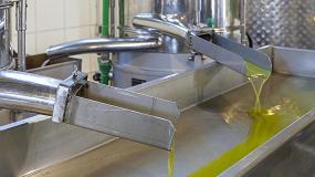 Foto de Evolución y control en el tiempo de los parámetros analíticos dinámicos y su afectación a la calidad de los aceites almacenados