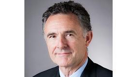 Picture of CBRE Global Investors nombra a Jeremy Plummer responsable de la regi�n EMEA