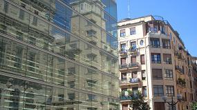Foto de WGBC insta a Europa a reducir las emisiones de los edificios y cumplir con los acuerdos de París