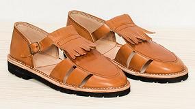 Picture of A los pies de Steve Mono