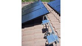 Picture of La Agencia Internacional de la Energ�a pone de manifiesto que la legislaci�n espa�ola penaliza el autoconsumo el�ctrico
