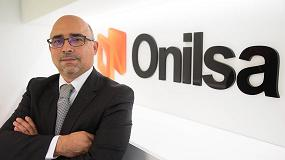 Picture of Entrevista a Jos� Manuel Hern�ndez, director general de Onilsa