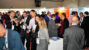 Foto de La 6ª edición de EuroCloud Expo congrega a más de 1.400 visitantes y se consolida como el mayor encuentro del sector Cloud en España