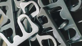 Picture of Fuchs presenta un lubricante anticorrosivo de f�cil aplicaci�n para todo tipo de piezas met�licas