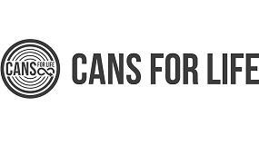 Foto de Empac presenta su programa en redes sociales 'Cans for Life'