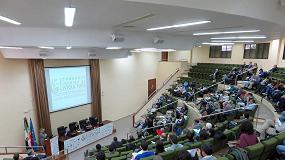 Foto de La olivicultura ib�rica a debate en Badajoz