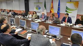 Foto de La Consejería de Empleo abre a la participación de ciudadanos, sindicatos y empresas la Nueva Orden de Incentivos de Energía