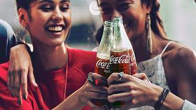 Foto de La planta de Coca-Cola en Barcelona ahorra 860 millones de litros de agua