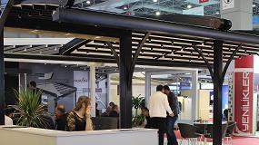 Foto de R+T Turkey abre las puertas a un mercado creciente