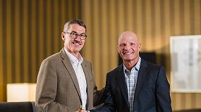 Foto de MANN+HUMMEL completa la adquisición de Affinia Group