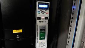 Foto de Extruir y ahorrar hasta un 75% de energía gracias a la automatización