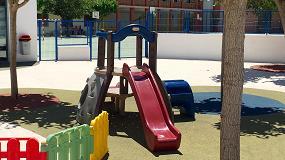 Foto de Plataforma Clickedu: la escuela en tiempo real