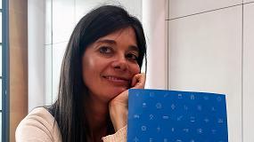 Foto de Entrevista a Silvia Leal, experta en e-liderazgo y energía innovadora