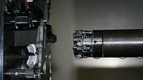 Foto de Renault Cacia, una historia de �xito a trav�s de la tecnolog�a