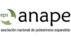 Foto de Anape lanza sus nuevos sites especializados
