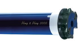 Foto de Plug&Play 3000: innovación en motores