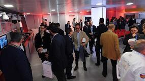 Picture of Hikvision Spain demuestra en sus jornadas �el verdadero valor de un partner