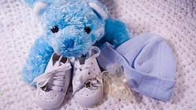 Foto de ENAC certifica a AIJU a nivel internacional por la calidad de sus análisis que garantizan la ausencia de aminas aromáticas en tejidos de productos infantiles