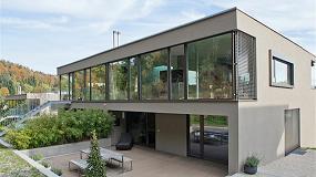 Foto de Rehau presenta Relazzo Coro & Calmo, el sistema de tarimas de exteriores para espacios de diseño