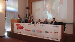 Foto de Congreso Fespa del Sur de Europa: networking de calidad, formación a la vanguardia y oportunidades de desarrollo