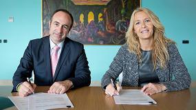 Foto de Tecnalia y la UPV/EHU colaboran en la promoción de prácticas profesionales en la Unión Europea