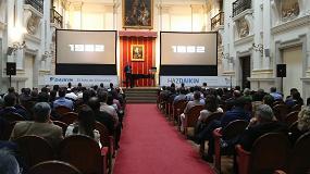 Foto de Daikin reúne a más de 200 ingenieros para presentarles 'El arte de climatizar'