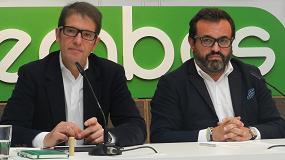 Foto de España recicló 1,3 millones de toneladas de envases domésticos en 2015, un 3,3% más