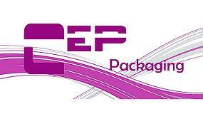 Foto de La VII edici�n de la Jornada T�cnica CEP Packaging tendr� lugar en julio