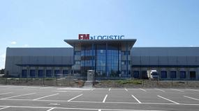 Picture of FM Logistic inaugura una nueva plataforma log�stica en Francia, construida bajo criterios sostenibles