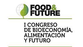 Foto de I Congreso Nacional de Bioeconomía, Alimentación y futuro