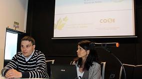 Foto de COSE sigue impulsando el pago por servicios ambientales a través de la iniciativa LandsCare