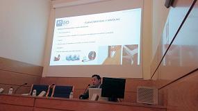 Picture of AIS-AVU� participa en formaci�n para Certificaciones Ambientales y Est�ndares Passivhaus