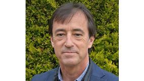 Picture of Ricard Navarro, nuevo director de Bur�s SAU