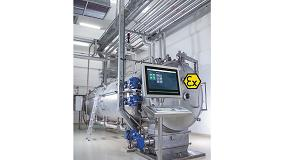 Foto de Inteligencia adicional para la Industria 4.0
