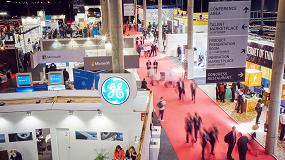 Foto de El segundo Internet of Things Solutions World Congress, listo para batir récords