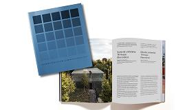 Foto de Technal publica un nuevo libro de arquitectura