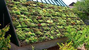 Fotografia de Las pr�cticas ecol�gicas tienen efectos beneficiosos para el sector hotelero