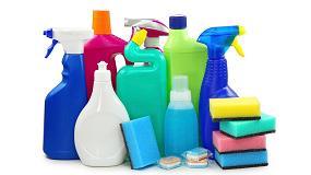 Picture of Productos ecol�gicos: la alternativa sostenible a la limpieza del hogar