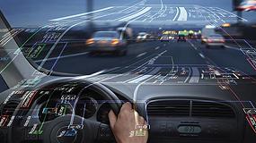 Foto de NI organiza un foro tecnológico en Barcelona sobre automoción